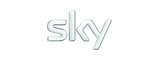 Sky TV
