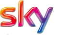 Free Sky HD Box Deals - Free Sky Installation, Vouchers and Rewards